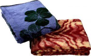 قیمت انواع پتوی ایرانی